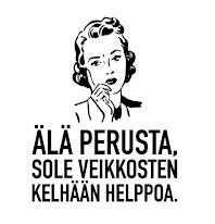 Knappi.fi