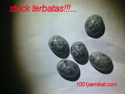 Batu 1001 Pemikat