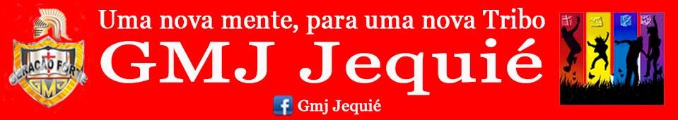 gmj jequié - blog oficial