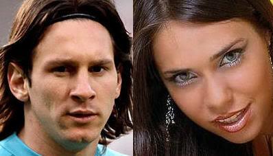 Chimentos de famosos 2011 for Chimentos de famosos argentinos
