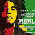 Marley 2012 - Online Sub Español/Latino