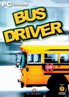 Bus Driver - Special Edition PC Game