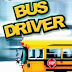 Bus Driver Game Download Free Full Version
