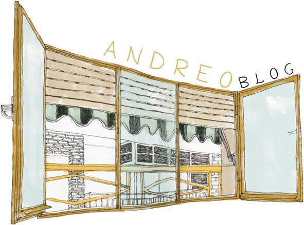 Ascensión Andreo
