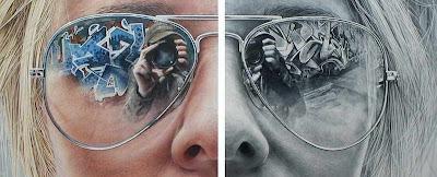 Lukisan-Hyper-Realistis-2