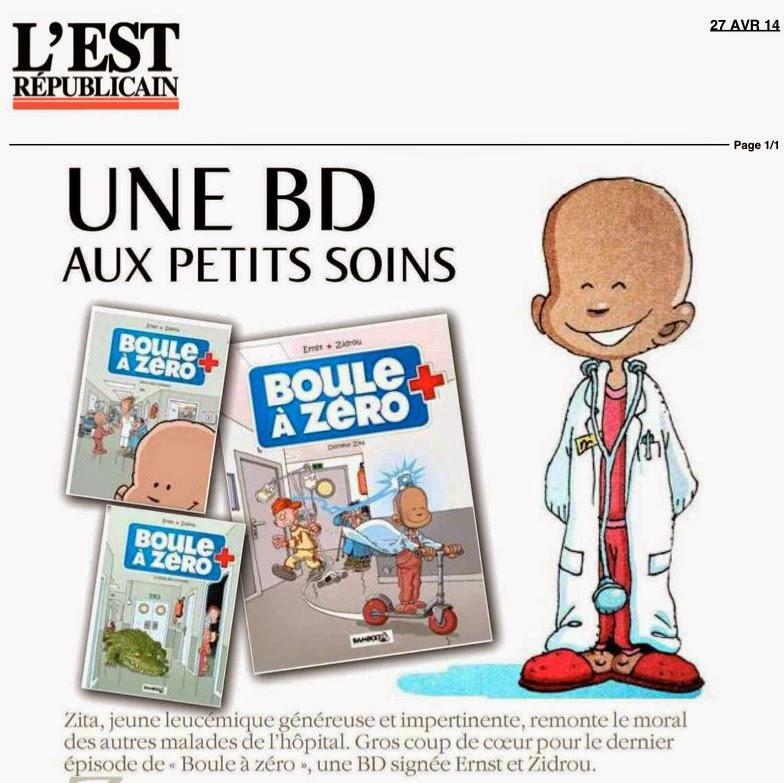 http://www.estrepublicain.fr/est-magazine/2014/04/27/zzita-a-un-serre-tete-gyrophare-et-elle-fonce-sur-sa-trottinette