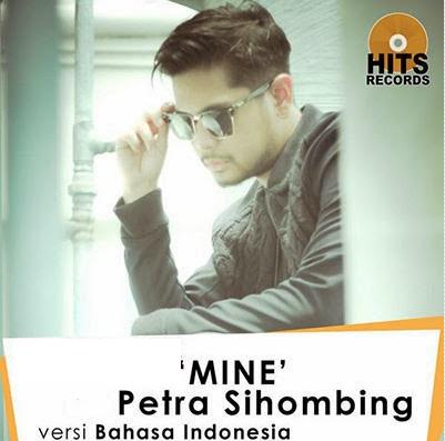 Download mine petra sihombing versi indonesia index