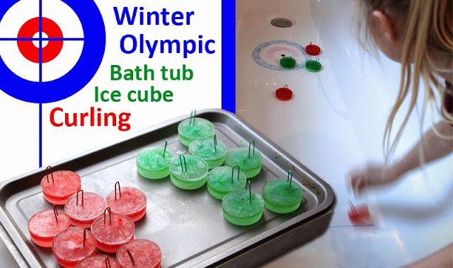 http://alphamom.com/family-fun/crafts/winter-olympics-craft-ice-cube-curling-in-your-bath/