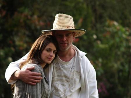 Diastole y sistole pelicula colombiana completa online dating