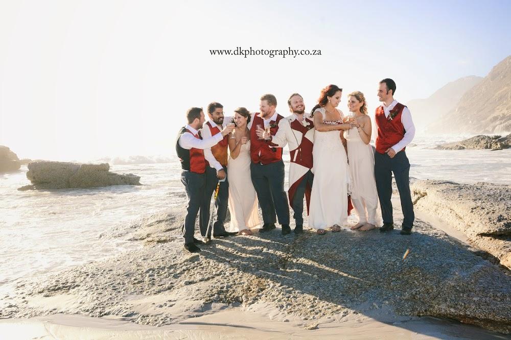 DK Photography J21 Preview ~ Jzadir & Beren's Wedding in Monkey Valley Resort, Noordhoek  Cape Town Wedding photographer