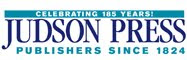Judson Press