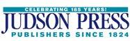 Judson Press