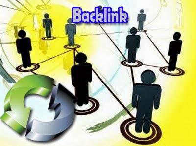 Membangun 1000 Backlink gratis dari 247backlink