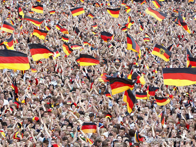 germany_fans_1_1024x768.jpg (1024×768)