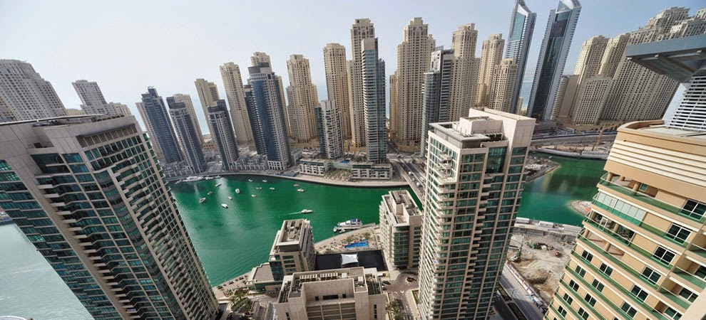 dubai commercial, dubai office, dubai office market,