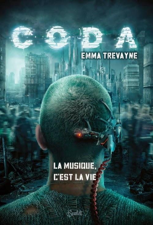 http://www.unbrindelecture.com/2014/07/coda-tome-1-demma-trevayne.html
