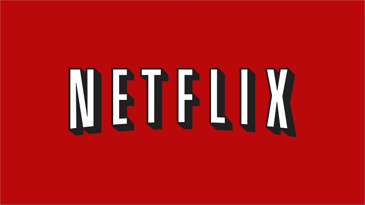 Altered Carbon - Sci-Fi Drama Ordered to Series by Netflix