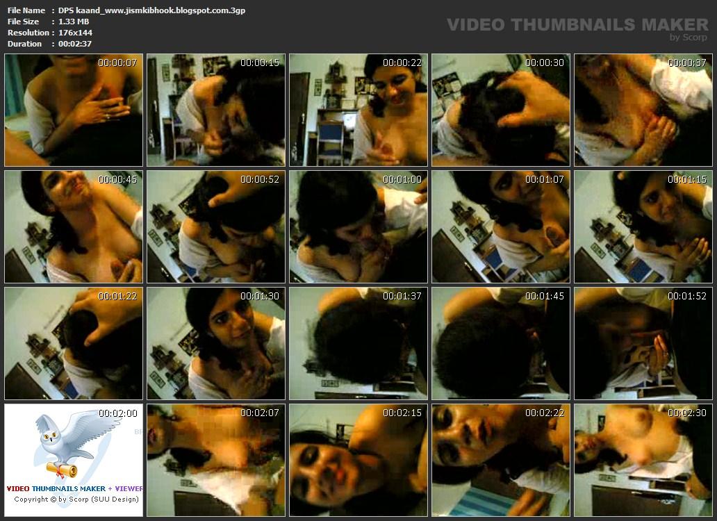 image Desi delhi dps mms student sucking cock bachi blowjob boobs