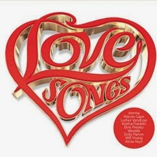 Download Love Songs 2014 Torrent