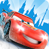 Cars: Fast as Lightning APK + Data MOD Terbaru