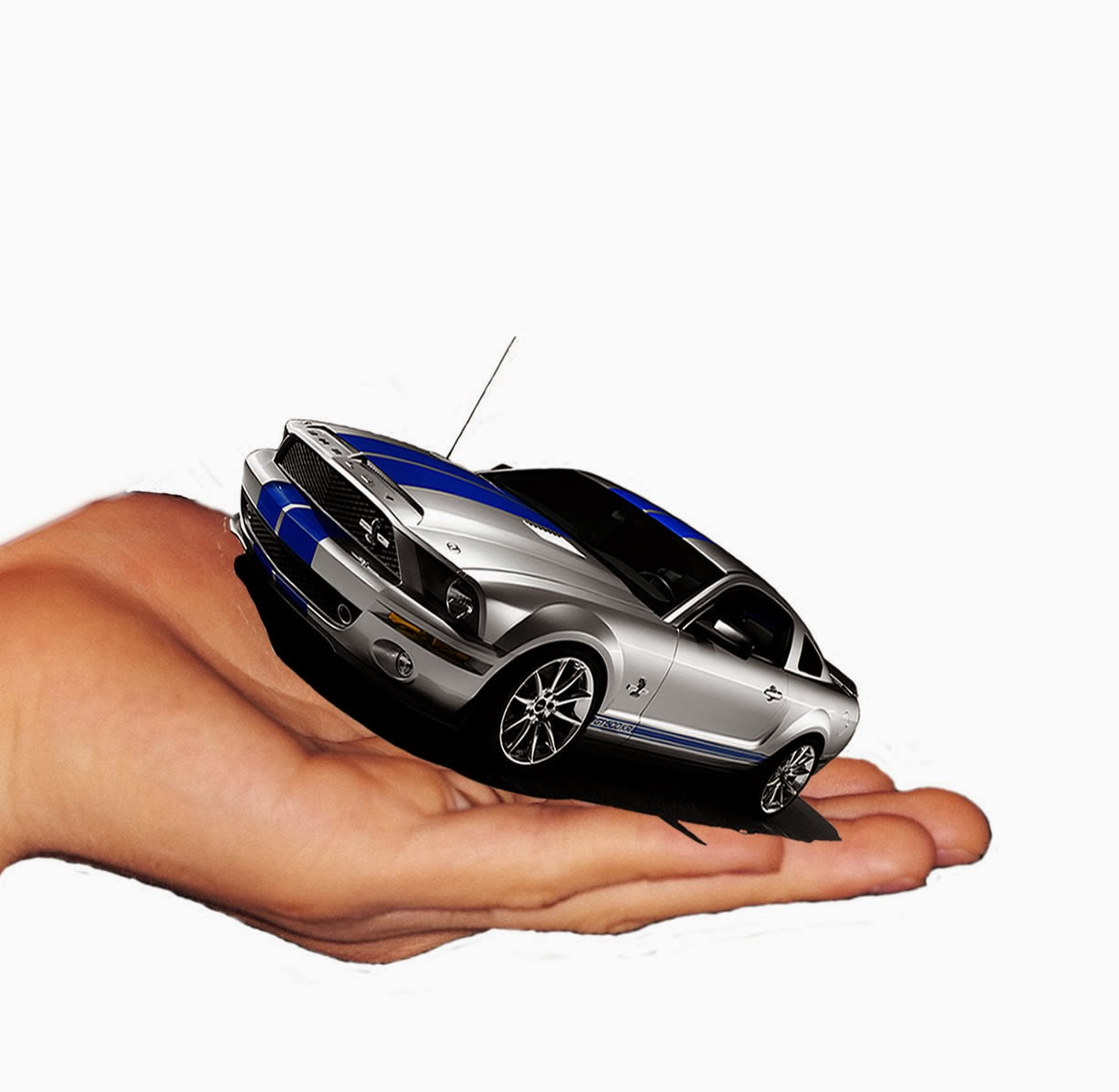 How To Find Cheap Car Insurance Providers Cheap Car