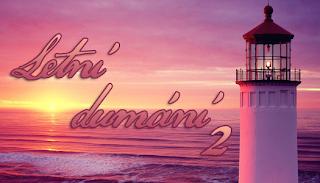 Letní dumání #7