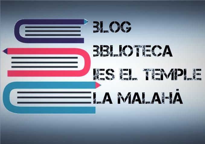 Biblioteca IES El Temple