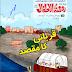 Roza Tul Atfaal Shumara 18 (Farzi Qisay Kahaniyoun Say Pak)