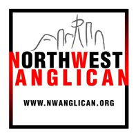 NORTHWEST ANGLICAN