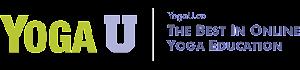 YogaUOnline.com