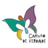 CARINHO DE VERDADE