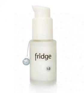 http://www.fridge.pl/sklep/jej-twarz/1-0-silky-mist-30g