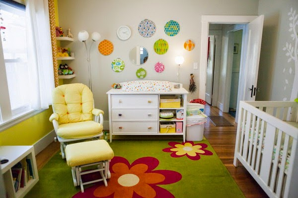 baby-room-designs