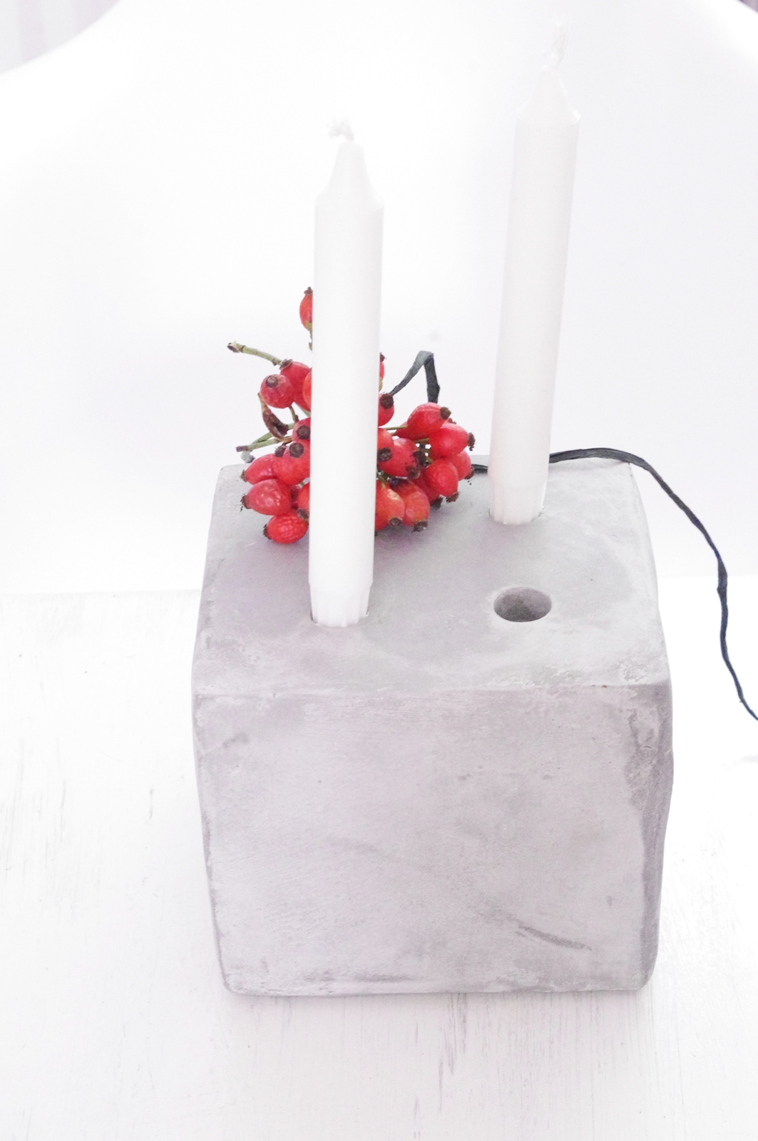 nordischer charme. Black Bedroom Furniture Sets. Home Design Ideas