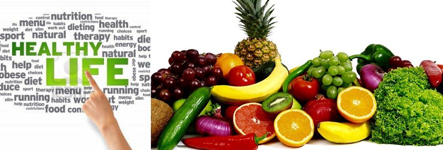 RaWmona Healthy Food and Happy Life
