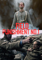 Field Punishment No.1 (2014) online y gratis