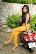 Neha deshpande glam pics-thumbnail-5
