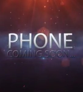 Phone – Maan Saab Full Mp3 Song Download | Video | Lyrics