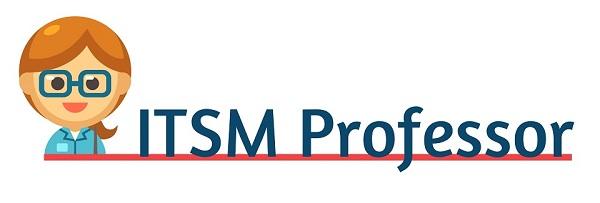 ITSM Professor