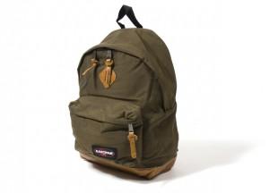 eastpak mesh big backpack