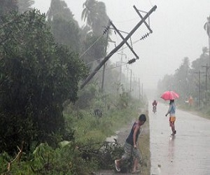 Tropical_Storm_Quinta_in_Philippines