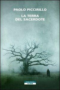 la-terra-del-sacerdote-Piccirillo-NeriPozza