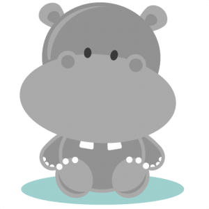 http://3.bp.blogspot.com/-1A37MuaQaHs/VaBRr5S1NpI/AAAAAAAAEcE/vAOSwQPJGiE/s320/med_baby-hippo.png