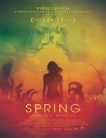 Spring (2014) español