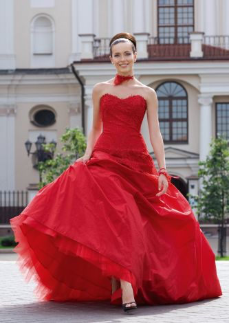 Red Wedding Solution, Wedding Dress, Simple red wedding dresses, red wedding dress , red wedding dress uk, red wedding dress meaning, wedding dresses 2012, wedding dresses 2013, wedding dresses red, wedding dresses bridal gowns, wedding dress modern, wedding dress korean, wedding dress western, wedding dress women, wedding dress retro, wedding dress roses, wedding dress red, wedding dress twilight, wedding dress unique, wedding dress up fashion, wedding dress of the year, wedding dress pictures, wedding dress america, wedding dress simple, wedding dress simple elegant, wedding dress gown, wedding dress hongkong, wedding dress japan, wedding dress classic, wedding dress bridal gown, wedding dress new, wedding dress no strapless, wedding dress mermaid