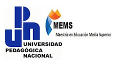 Universidad UPN