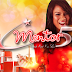 Iqa Mentor 5 TV3 2011 : Gambar, Wallpaper