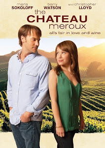 The Chateau Meroux (2011) Online