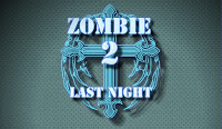 Zombie Last Night 2 walkthrough