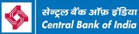 Central Bank of India Specialist Officer Answer Key 2014 Solutions/ Cut Off marks